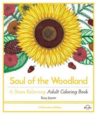 Soul of the Woodland book