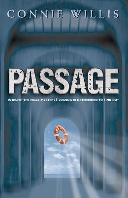 Passage by Connie Willis
