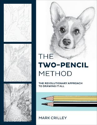 Two-Pencil Method book