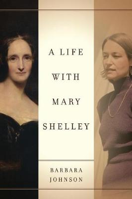 Life with Mary Shelley book