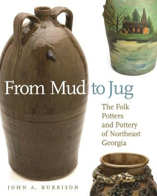 From Mud to Jug by