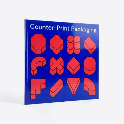 Counter-Print Packaging book