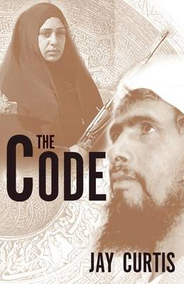 The Code by Jay Curtis