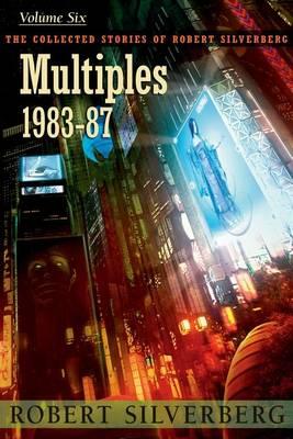 Multiples by Robert Silverberg