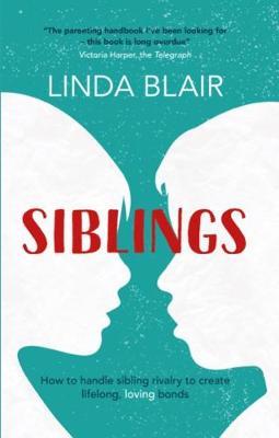 Siblings by Linda Blair