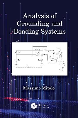 Analysis of Grounding and Bonding Systems book