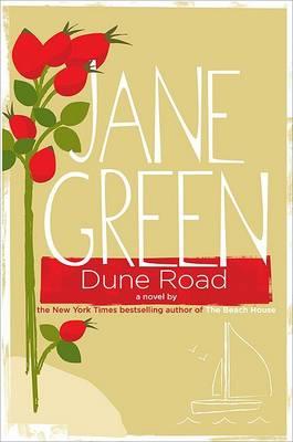 Dune Road book