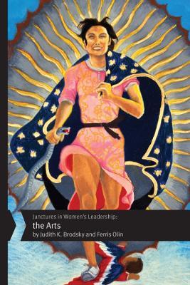 Junctures in Women's Leadership by Judith K. Brodsky
