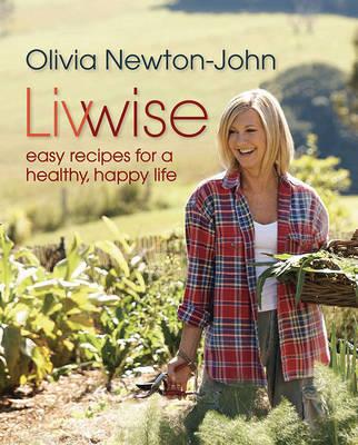 Livwise by Olivia Newton-John