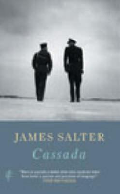 Cassada by James Salter