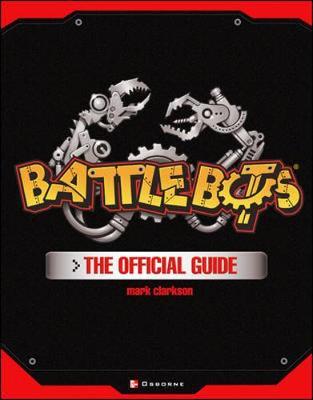 """BattleBots"" by Mark Clarkson"