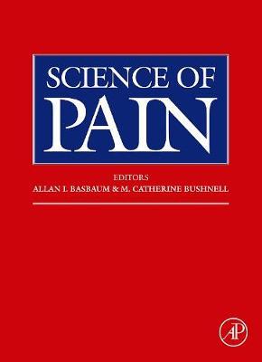 Senses: A Comprehensive Reference, Six-Volume Set book