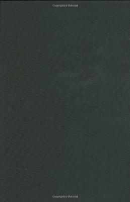 Journal of John Winthrop, 1630-49 book