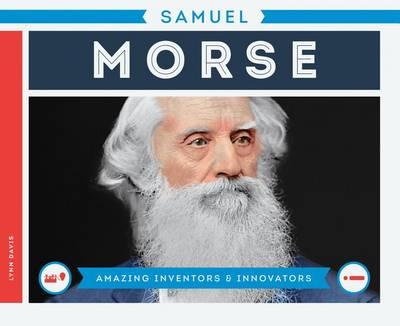 Samuel Morse by Lynn Davis