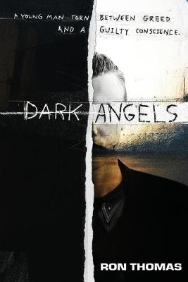 Dark Angels by Ron Thomas