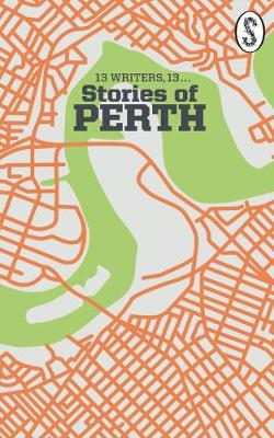 Stories of Perth by Various Authors