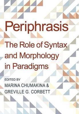 Periphrasis book