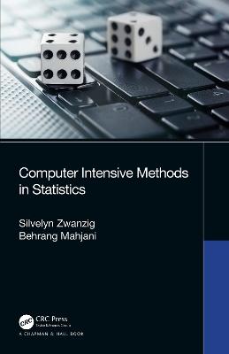 Computer Intensive Methods in Statistics book
