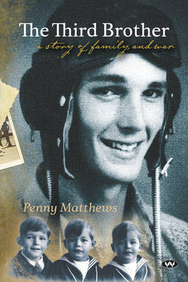 The Third Brother by Penny Matthews