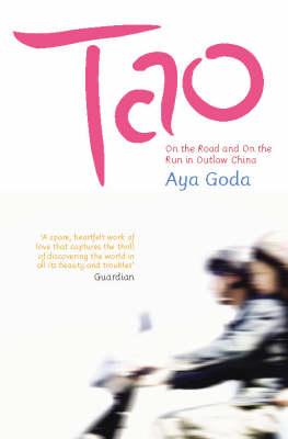 Tao book