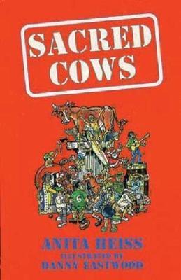 Sacred Cows by Anita Heiss