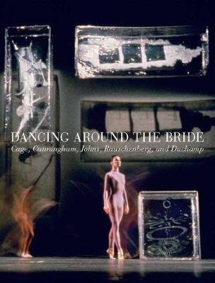 Dancing around the Bride by Carlos Basualdo