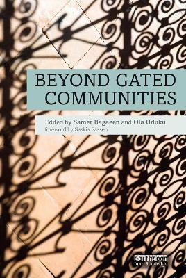 Beyond Gated Communities book