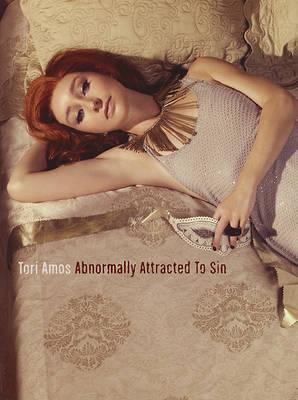 Tori Amos by Tori Amos