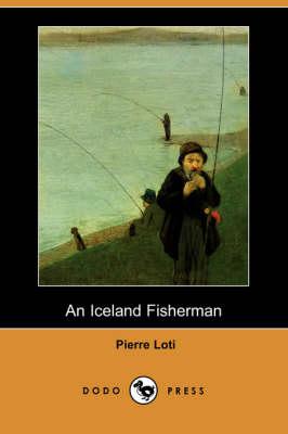 Iceland Fisherman (Dodo Press) book