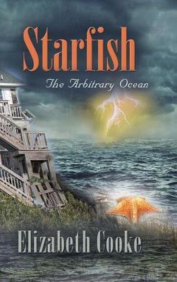 Starfish by Elizabeth Cooke