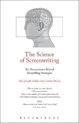 The Science of Screenwriting by Paul Gulino
