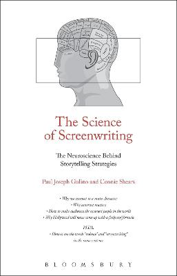 The Science of Screenwriting by Paul Gulino