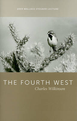 Fourth West by Charles Wilkinson