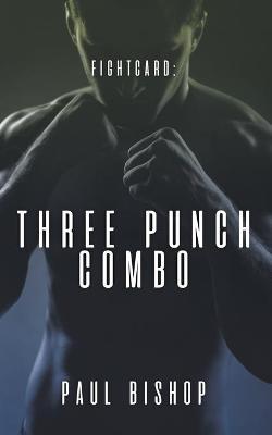 Three Punch Combo book
