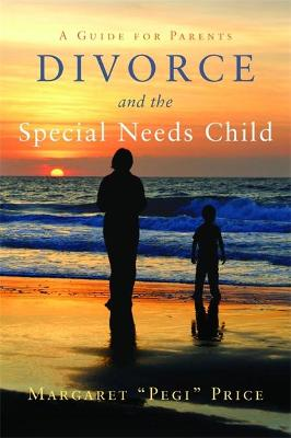 Divorce and the Special Needs Child book