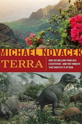 Terra by Michael J. Novacek