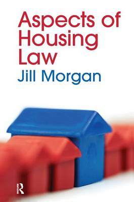 Aspects of Housing Law book