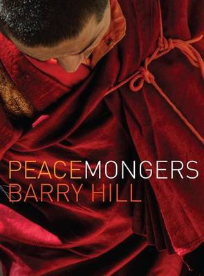 Peacemongers book