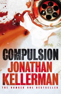 Compulsion by Jonathan Kellerman