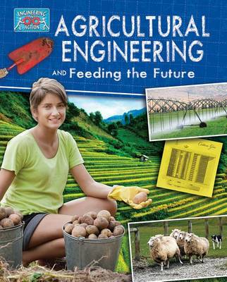 Agricultural Engineering and Feeding the Future book