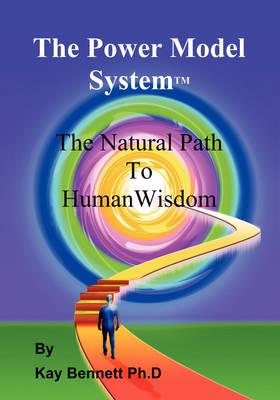 Power Model System book