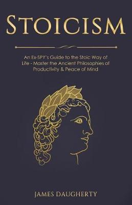 Stoicism by James Daugherty