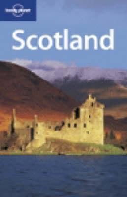 Scotland by Neil Wilson