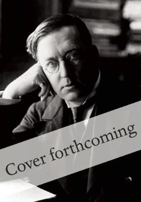 The Diary of Mr. Poynter by M. R. James
