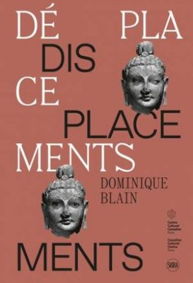 Dominique Blain by