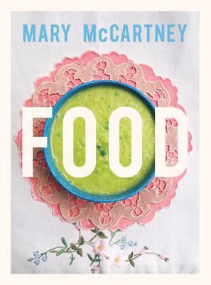 Food by Mary McCartney