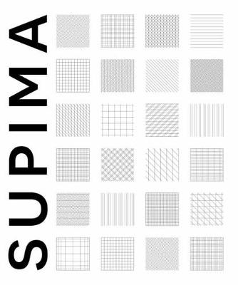 Supima by Tim Blanks