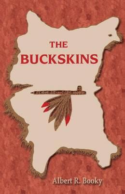 Buckskins book