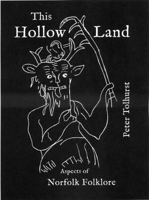This Hollow Land by Peter Tolhurst