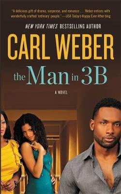 Man in 3B book